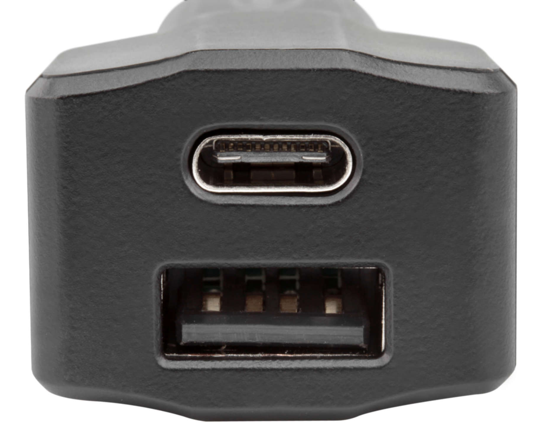 In-Car Charger 240C