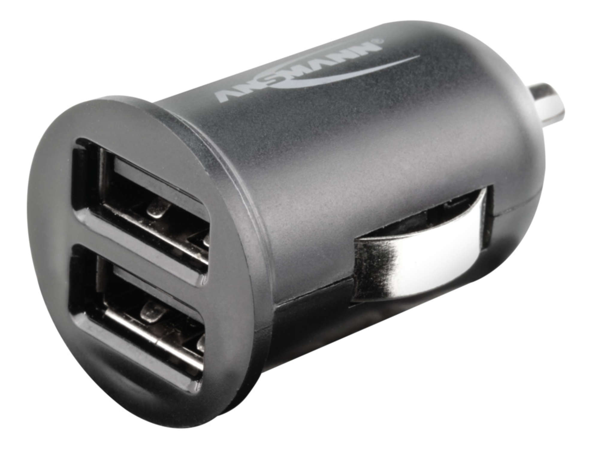 In-Car Charger 224