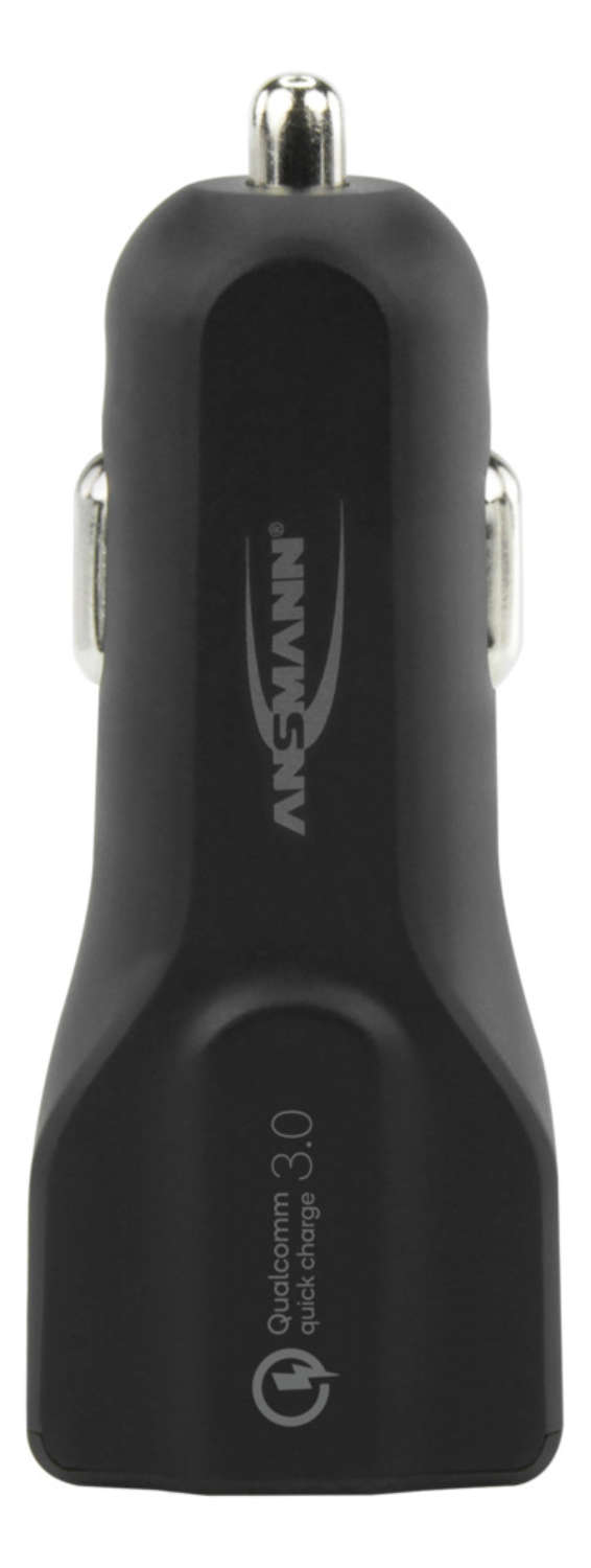 In-Car Charger 130Q