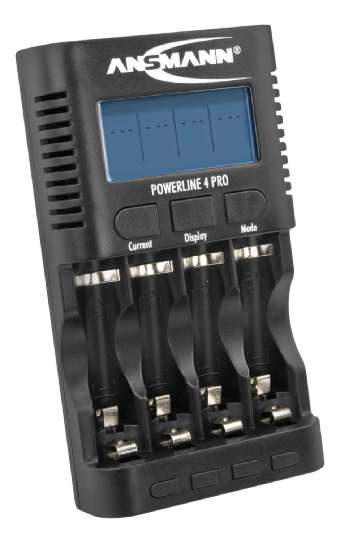 Powerline 4 Pro