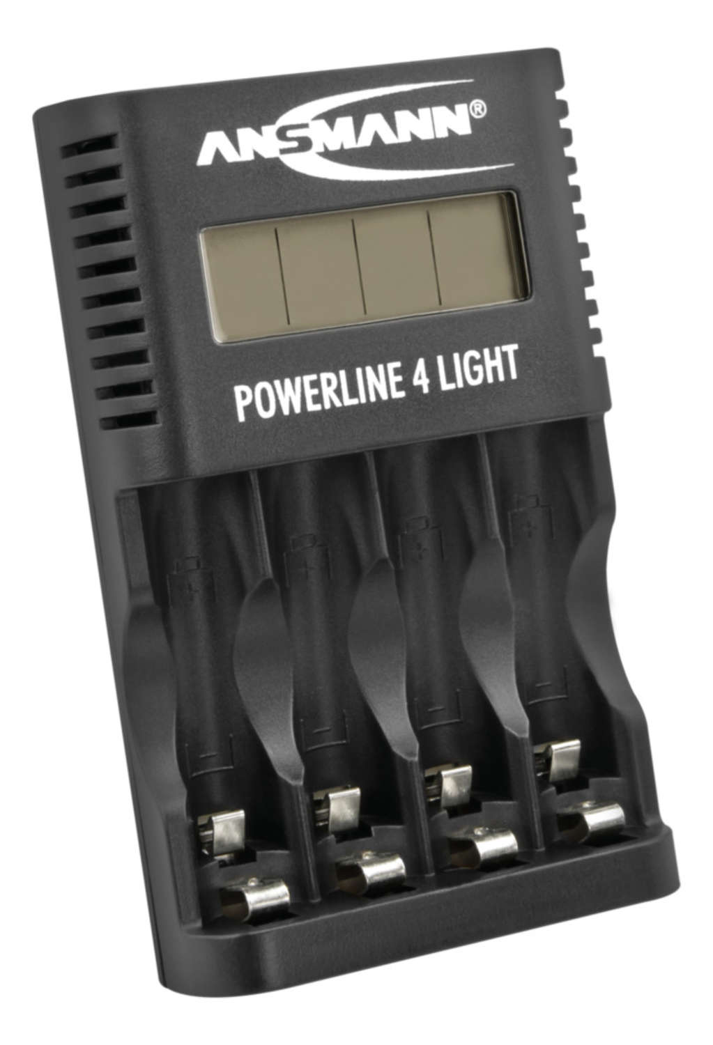 Powerline 4 Light