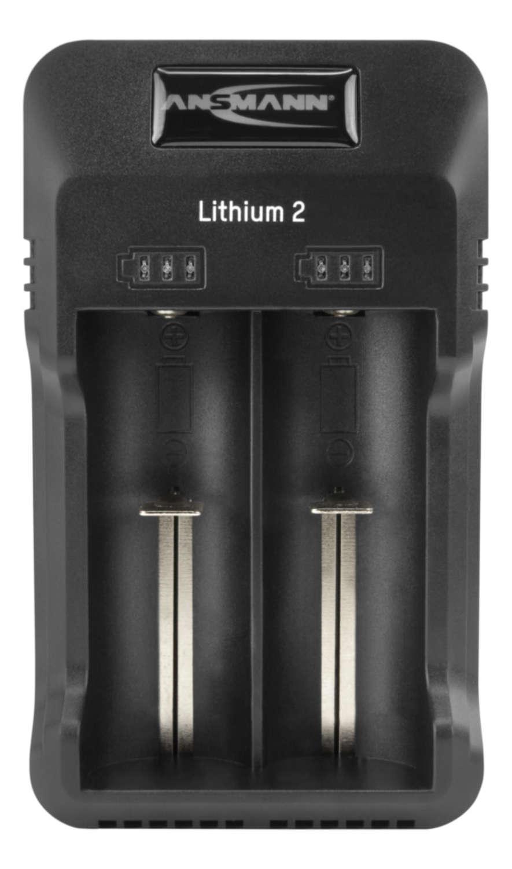 Lithium 2