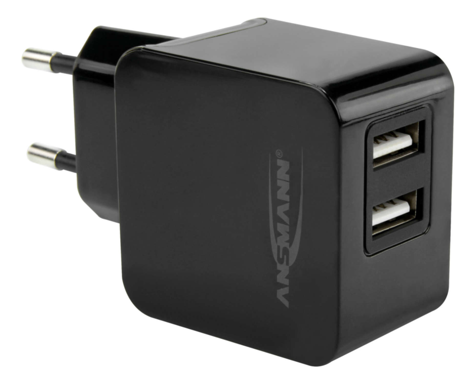 Home Charger 231