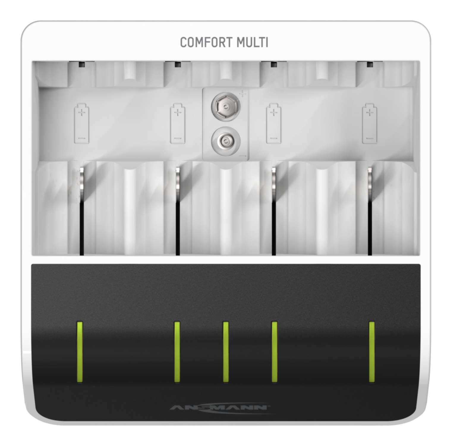 Comfort Multi