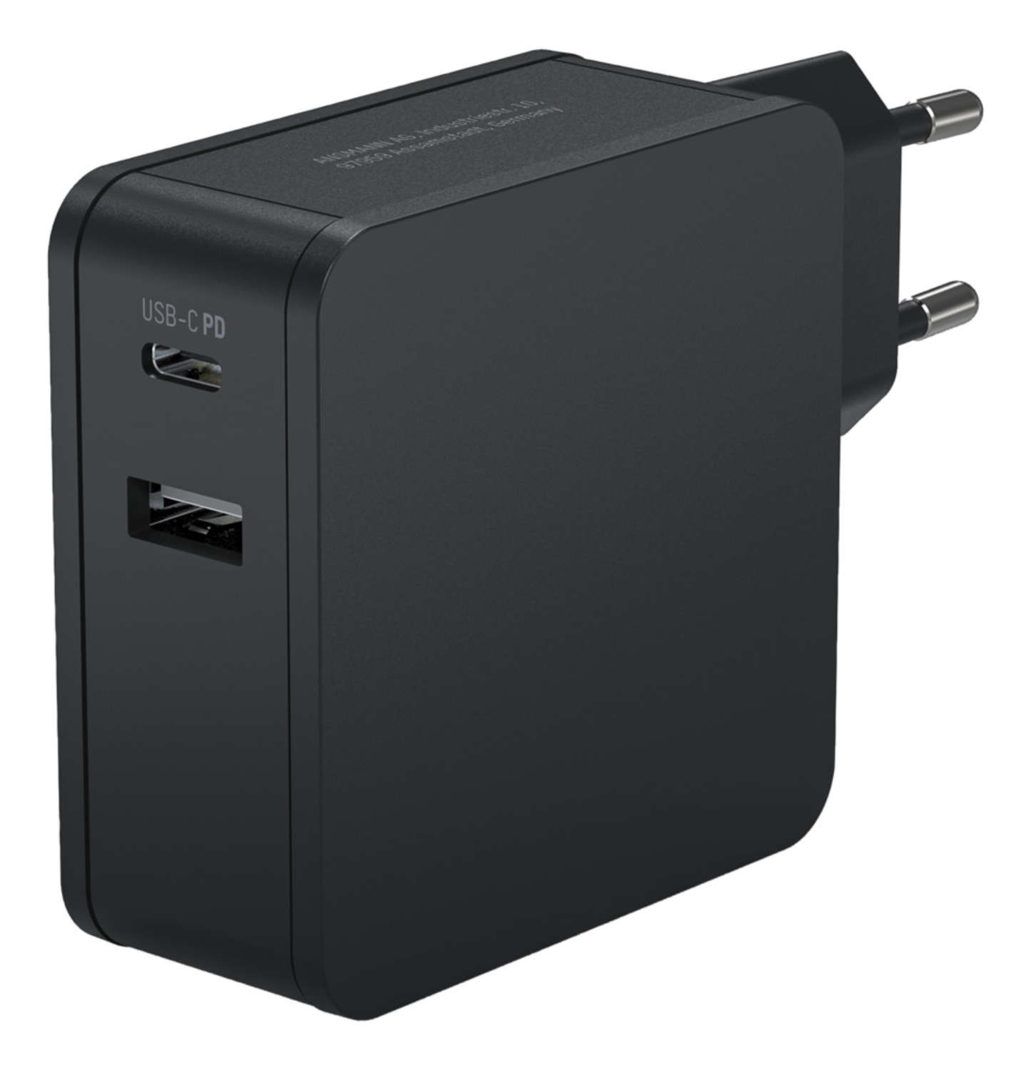 Home Charger 254PD