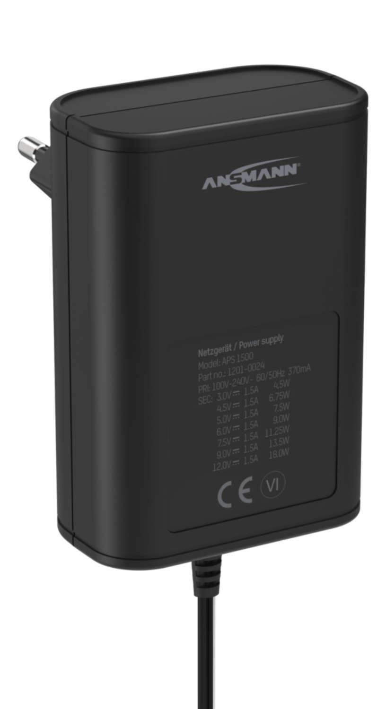 APS 1500