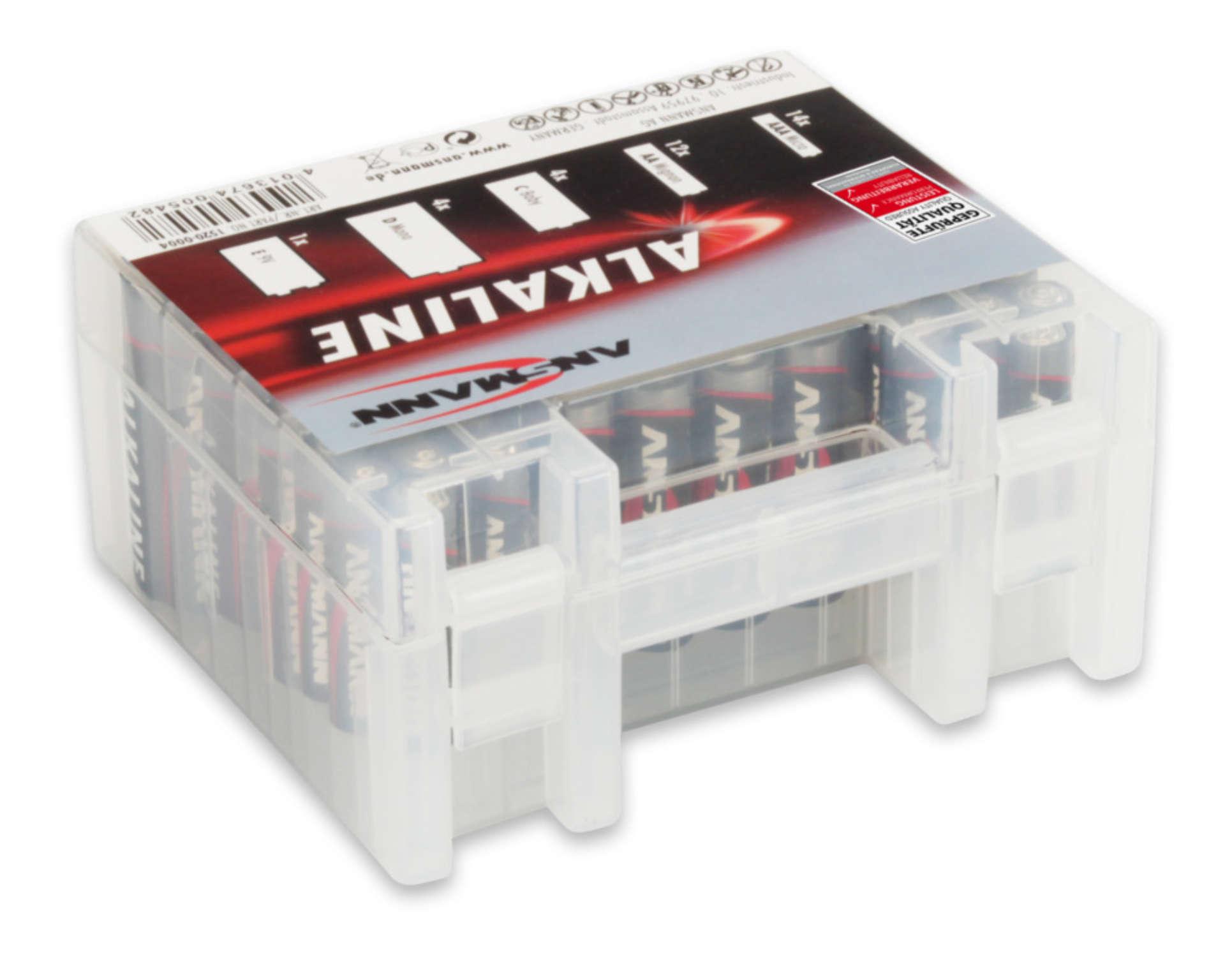 35er batterijbox