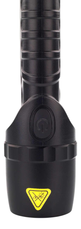 M900P