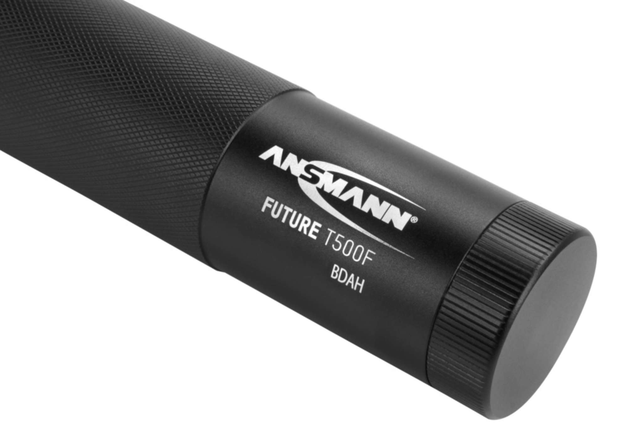 Future T500F
