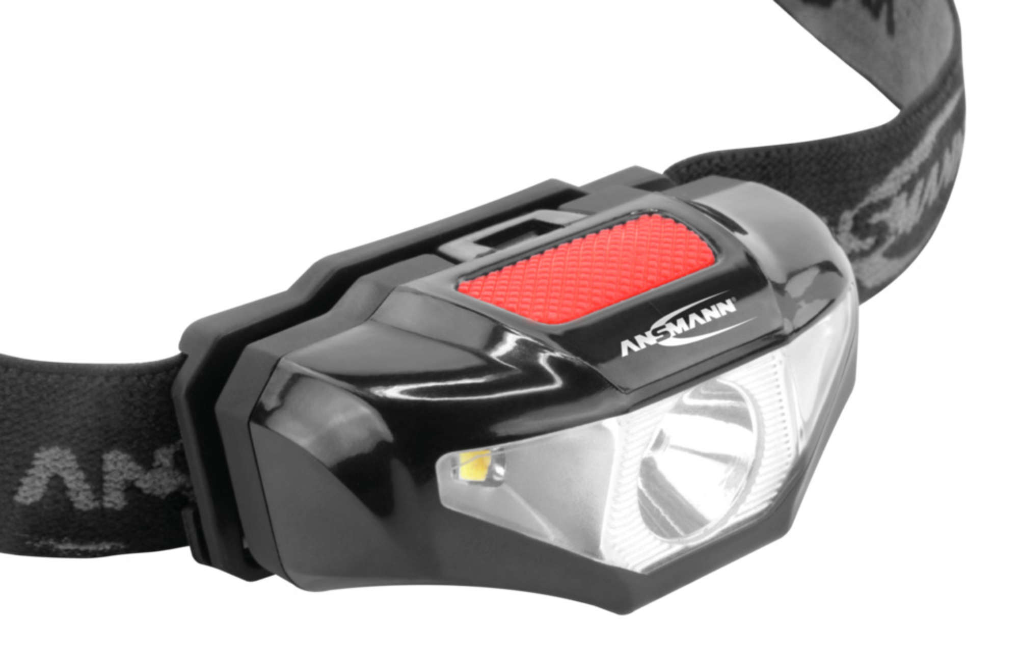 Headlight HD70B