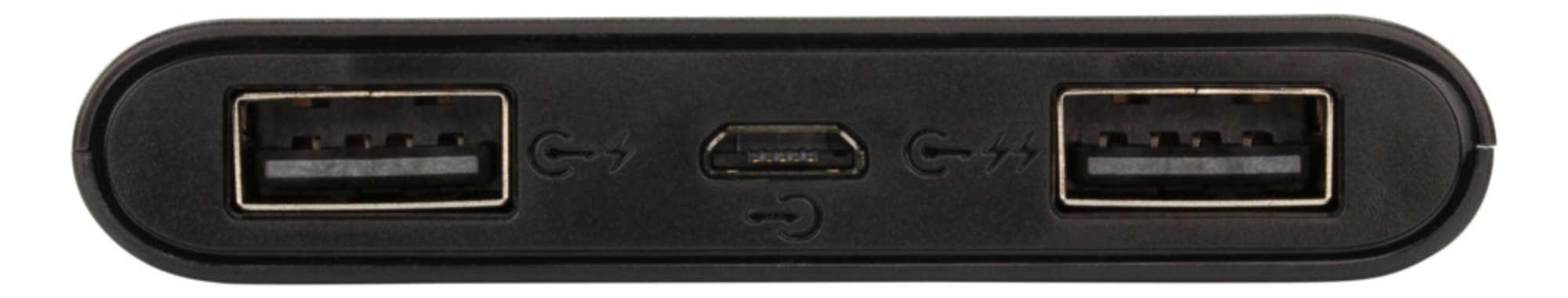 1700-0066_MM-5V-Powerbank5.4-5400-bu-4