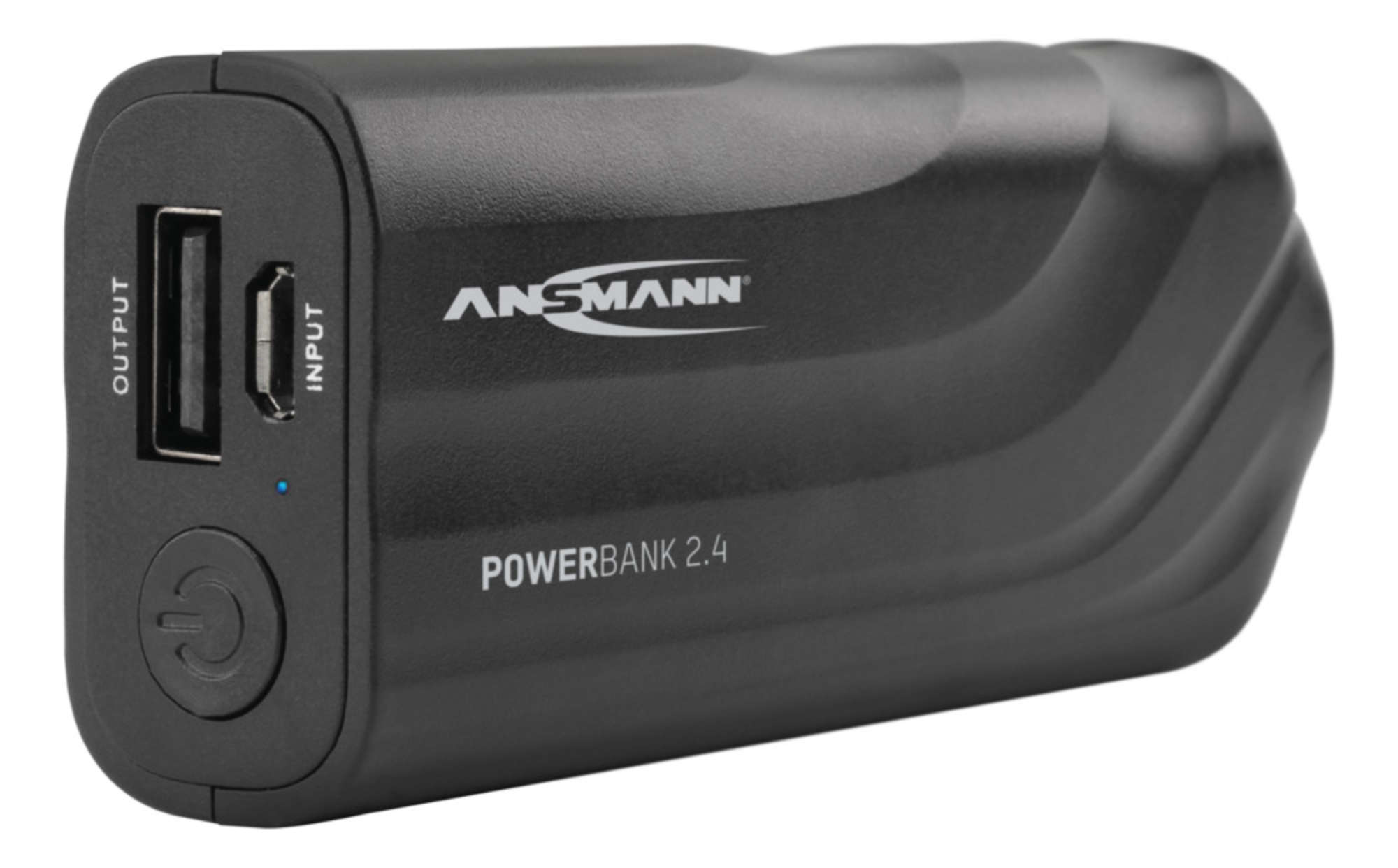 Powerbank 2.4