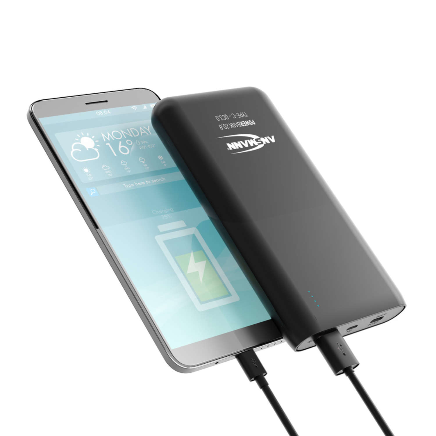1700-0097_Powerbank_20.8_bu_14