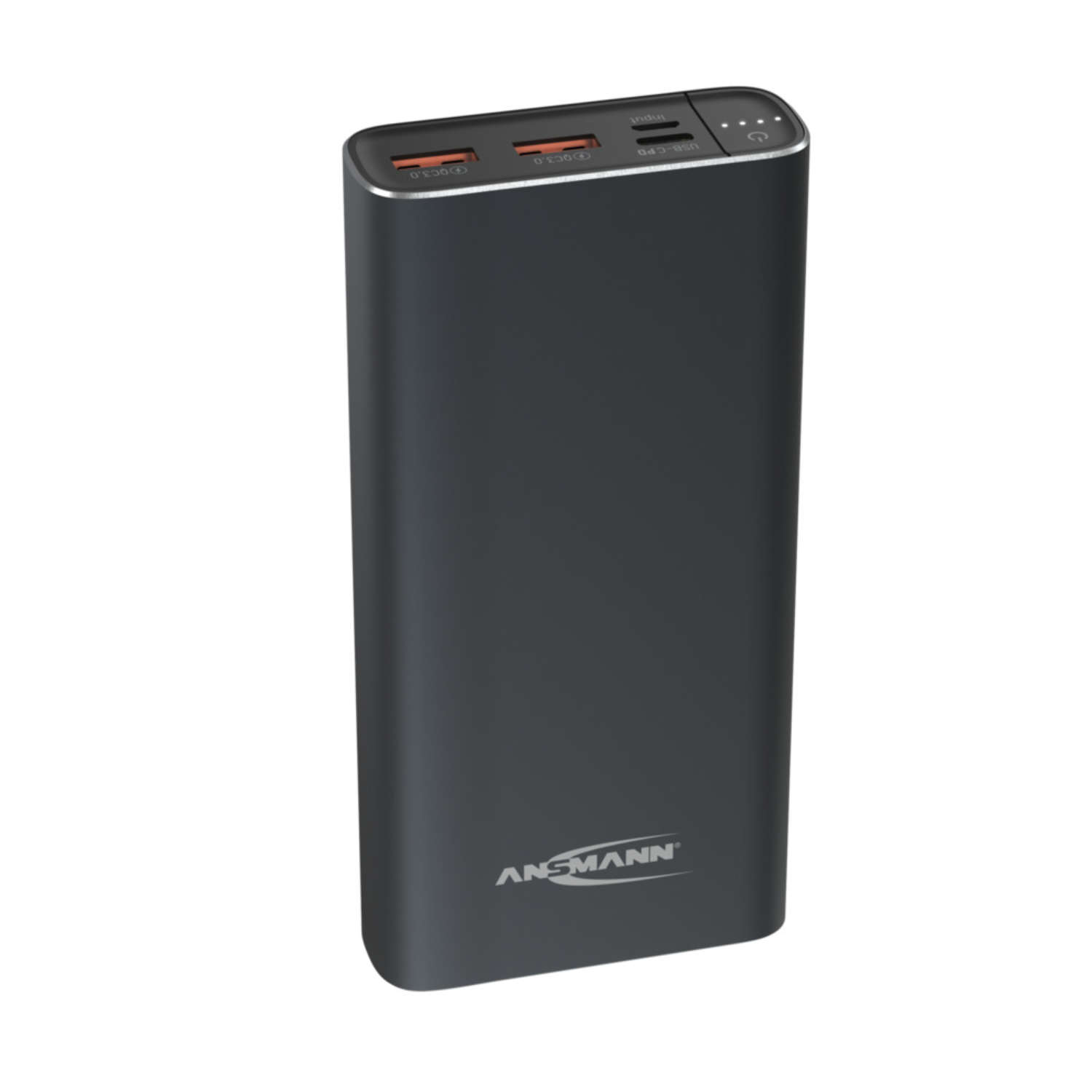 Powerbank 20Ah Type-C 18W PD
