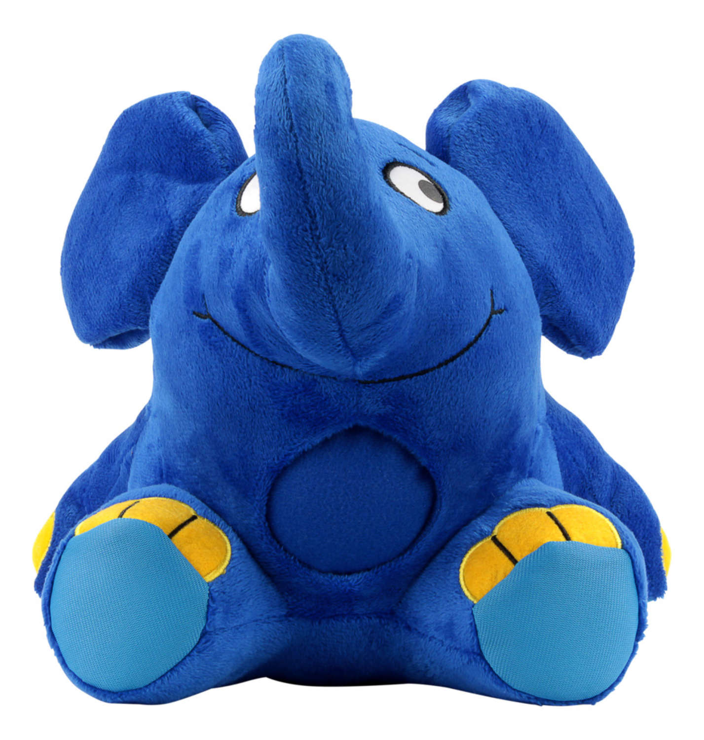 1800-0014_CP-Slumber Nightlight-Die-Maus-Elefant-bu2