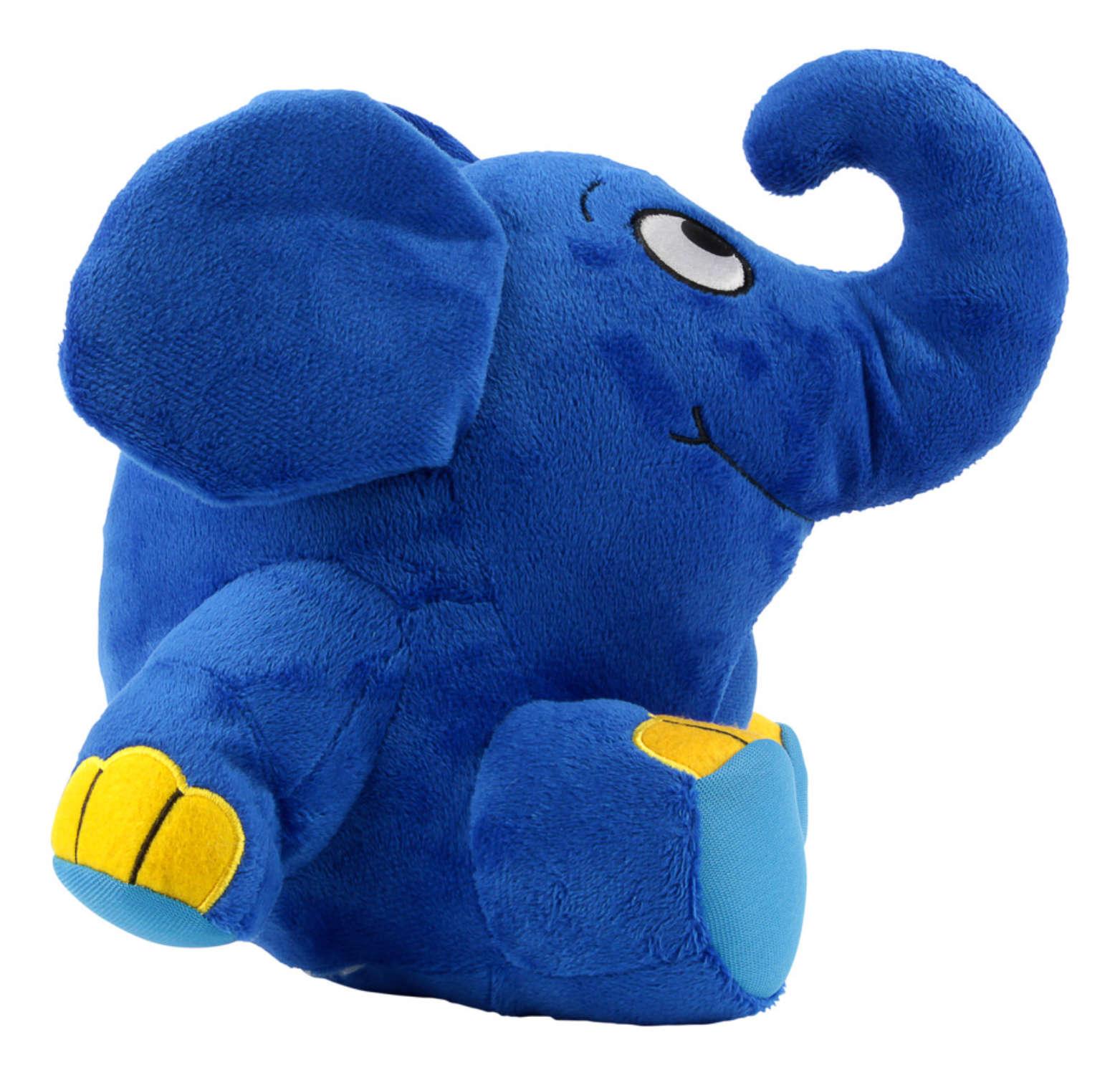 Slumber-Nightlight Elephant