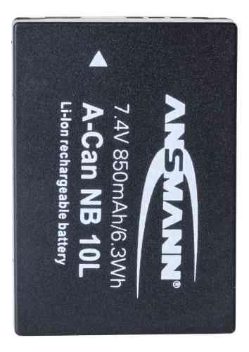 1400-0024_Li Pho-7.4V-ACan NB10L-850-bu2