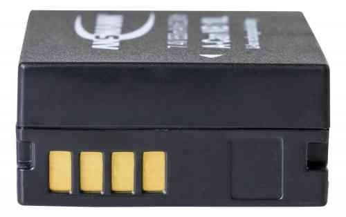 1400-0024_Li Pho-7.4V-ACan NB10L-850-bu4