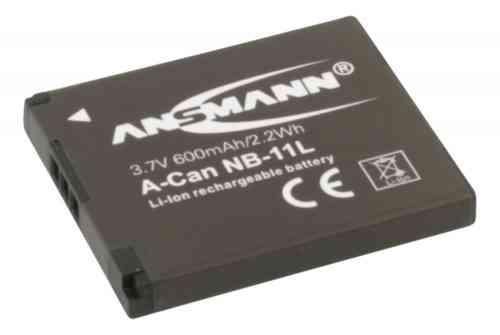1400-0028_Li Pho-3.7V-ACan NB11L-600-bu