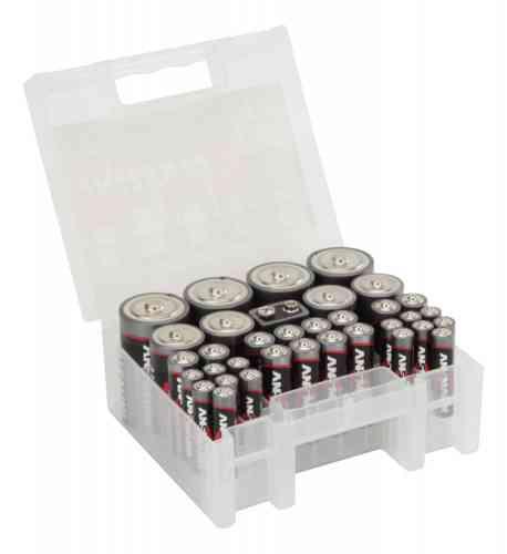 1520-0004_Alkaline-red-1.5V-Mix-BOX35-bu2