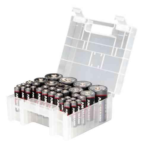 1520-0004_Alkaline-red-1.5V-Mix-BOX35-bu4
