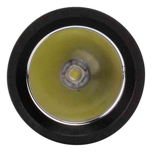 1600-0145_TL-FUTURE-T150-LED-bu_3