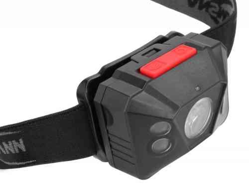 1600-0199_Headlight-HD150BS-Sensor_bu_05