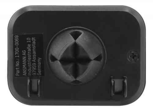 1700-0069_Smart-Magnet-Holder_bu_3
