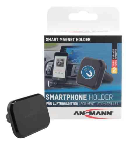 1700-0069_Smart-Magnet-Holder_bu_6