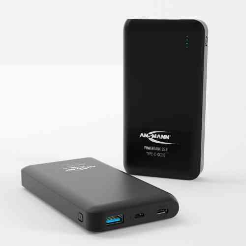 1700-0096_Powerbank_15.8_bu_04