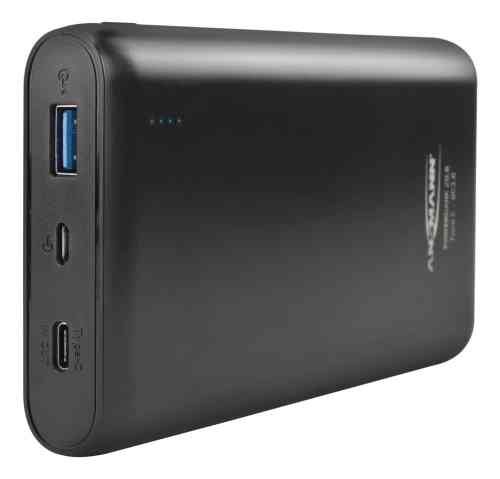 1700-0097_Powerbank_20.8_bu_01