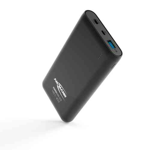 1700-0097_Powerbank_20.8_bu_8