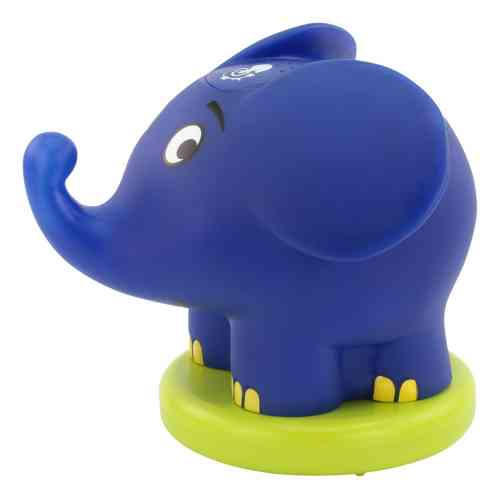 1800-0015_Lullaby-Starlight-Elephant-bu3