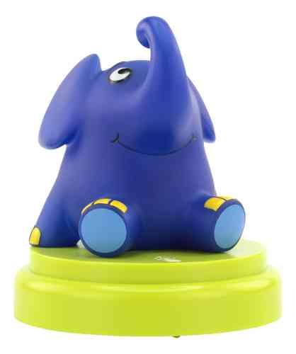 1800-0017_Mobile-Nightlight-Elephant-bu2