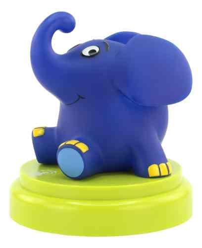 1800-0017_Mobile-Nightlight-Elephant-bu3