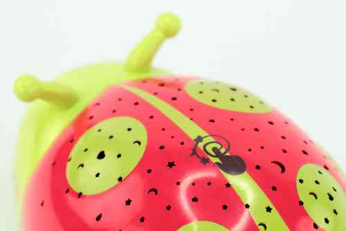 1800-0061_Starlight-Ladybird_bu_9