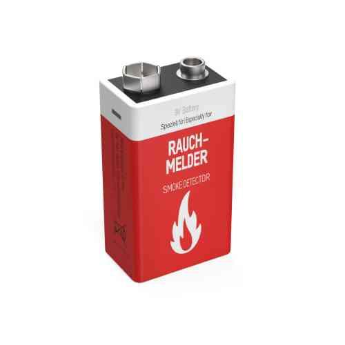 5021023-01_Lithium-Battery-smoke-detector-9V-E_bu-2