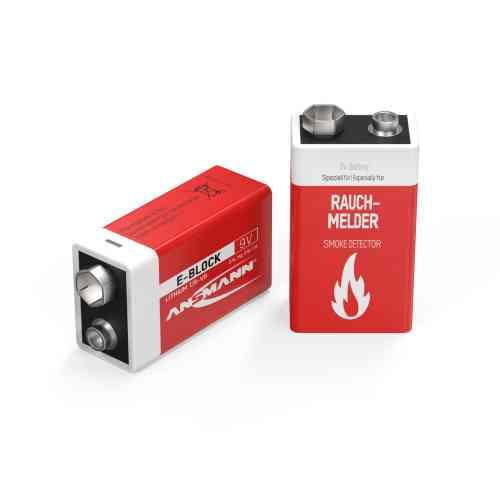 5021023-01_Lithium-Battery-smoke-detector-9V-E_bu