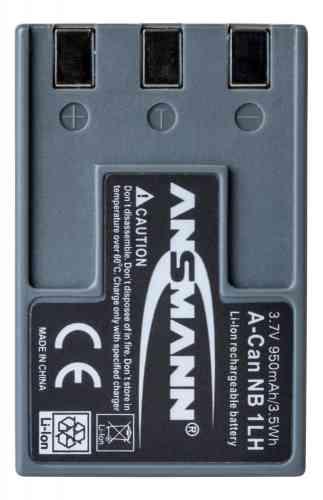 5022233_Li Pho-3.7V-A-Can NB1LH-950-bu2
