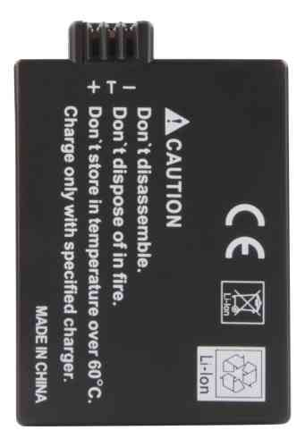 5044443_Li Pho-7.4V-ACan LP5E-1000-bu3