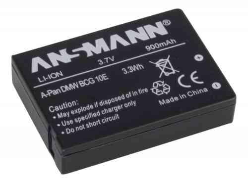 5044593_Li Pho-3.7V-APan BCG10E-900-bu