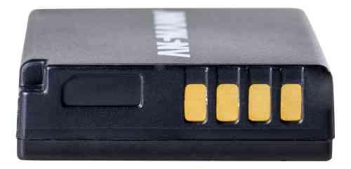 5044593_Li Pho-3.7V-APan BCG10E-900-bu4