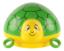 Lullaby-Starlight Turtle