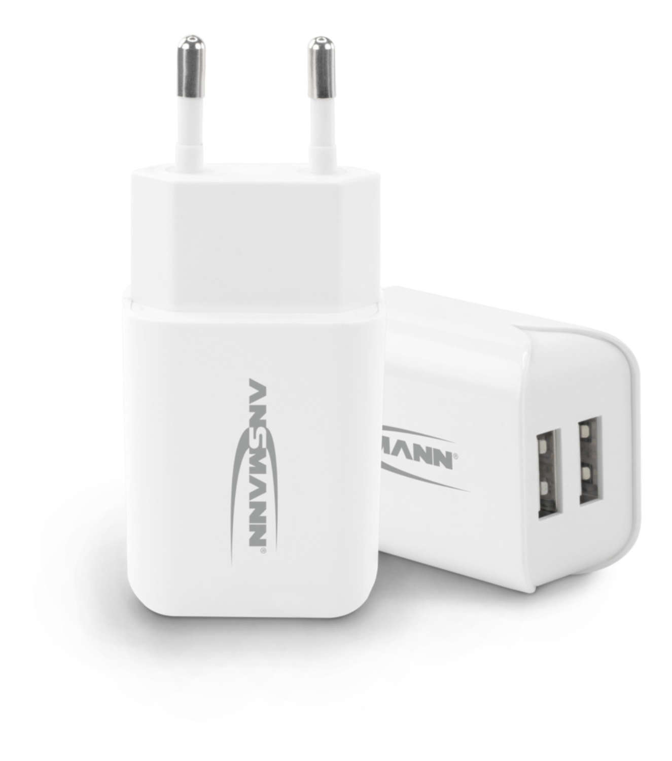 Home Charger 224