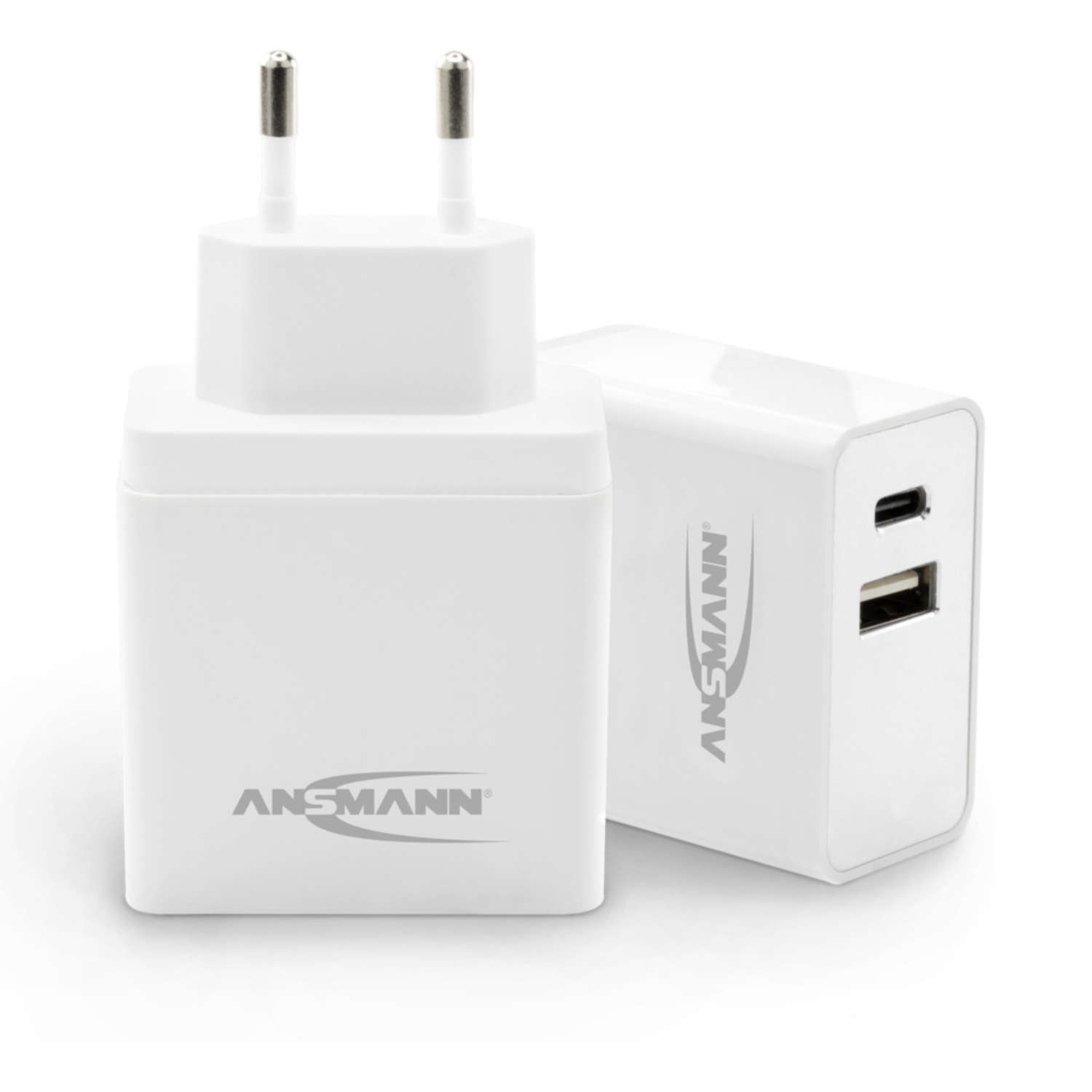 Home Charger 248C