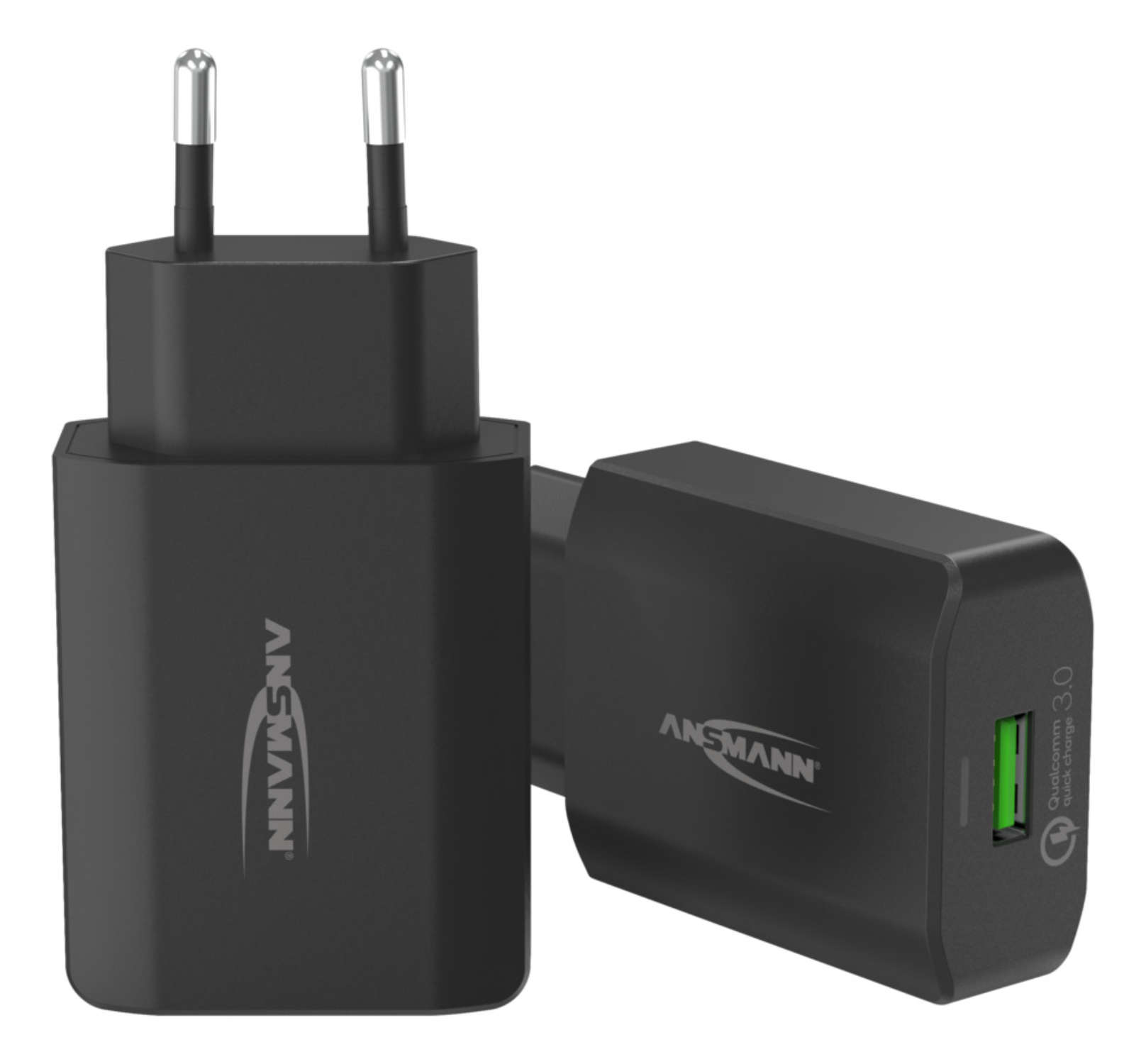 Home Charger 130Q