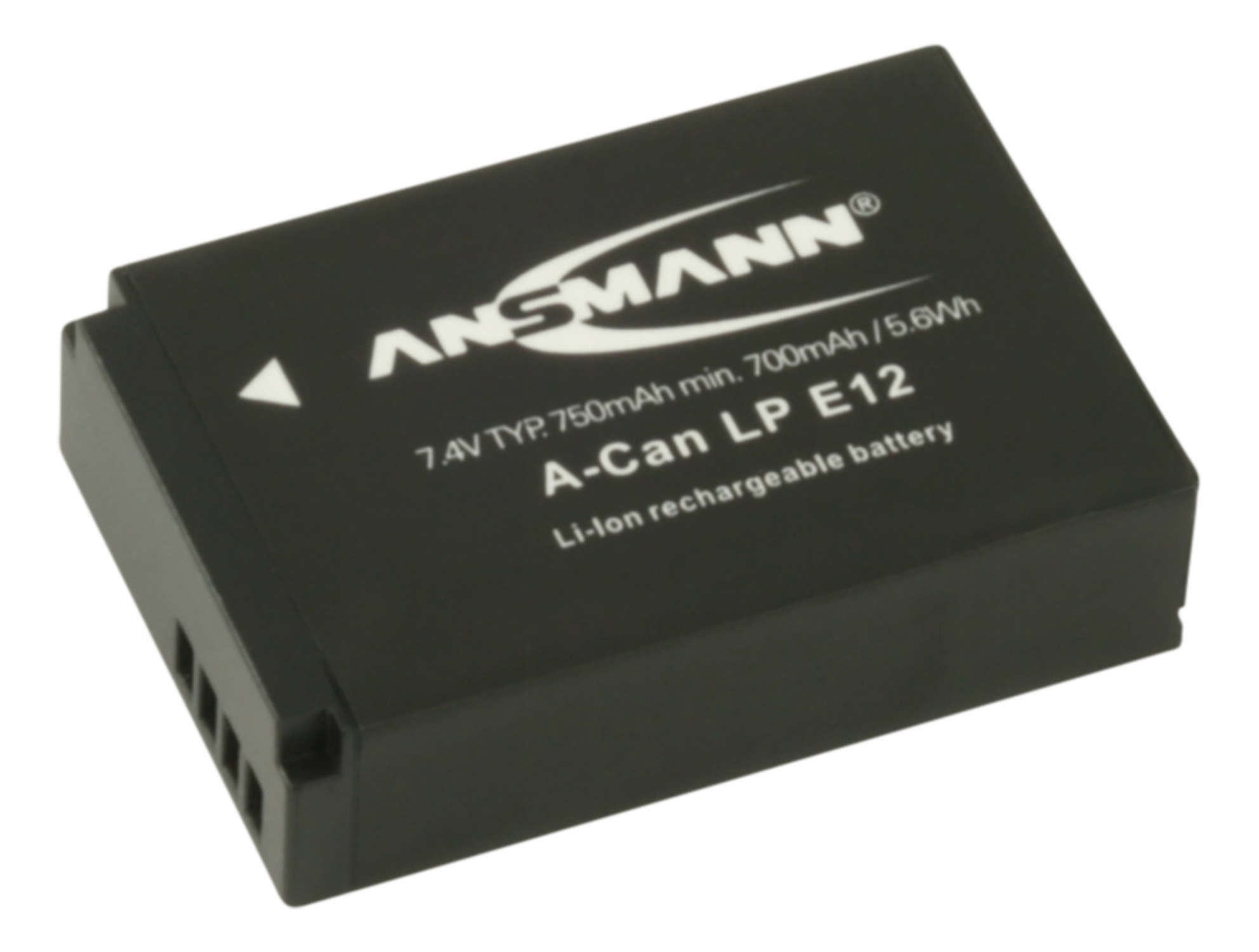 A-Can LP-E12