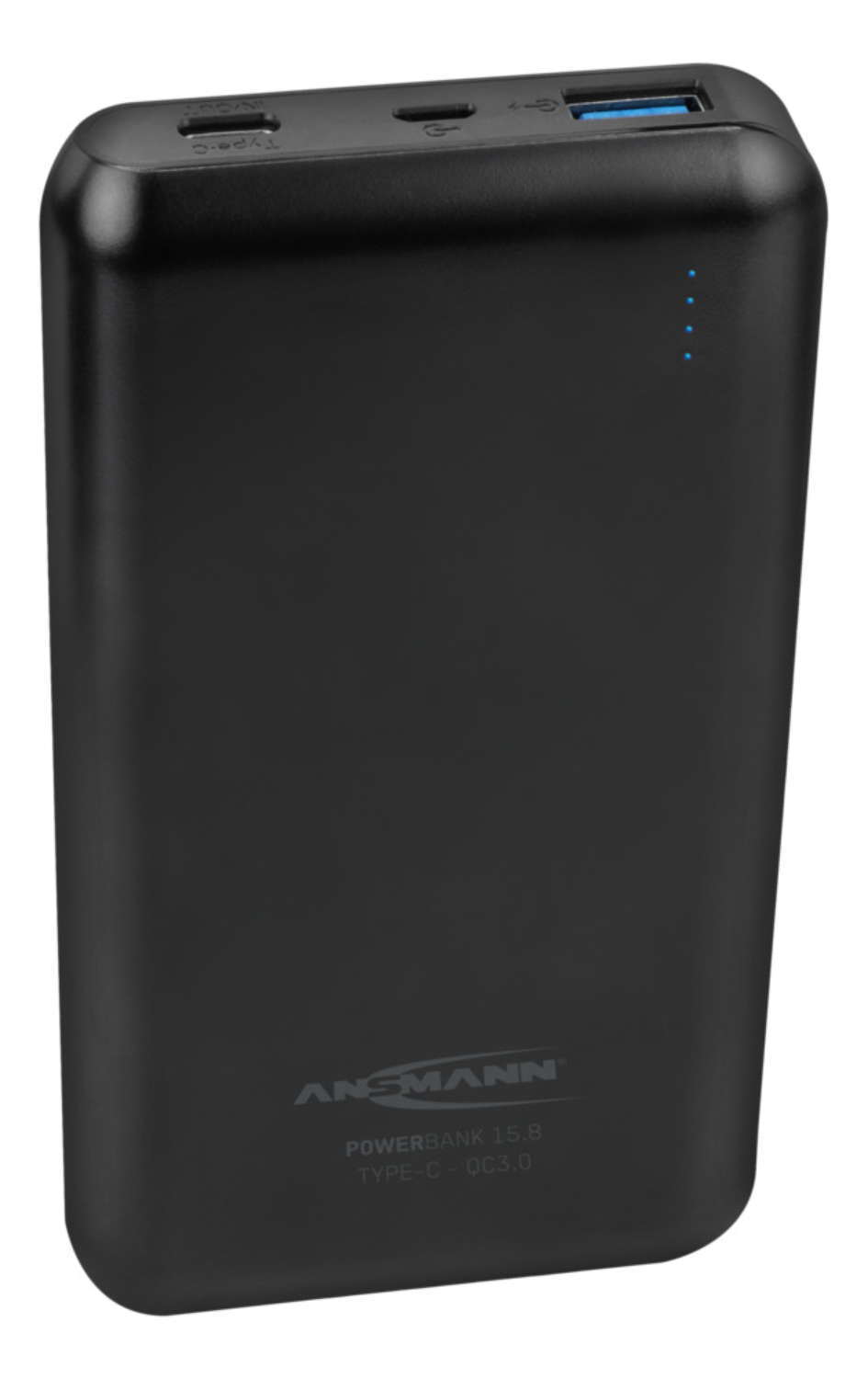 1700-0096_Powerbank_15.8_bu_02