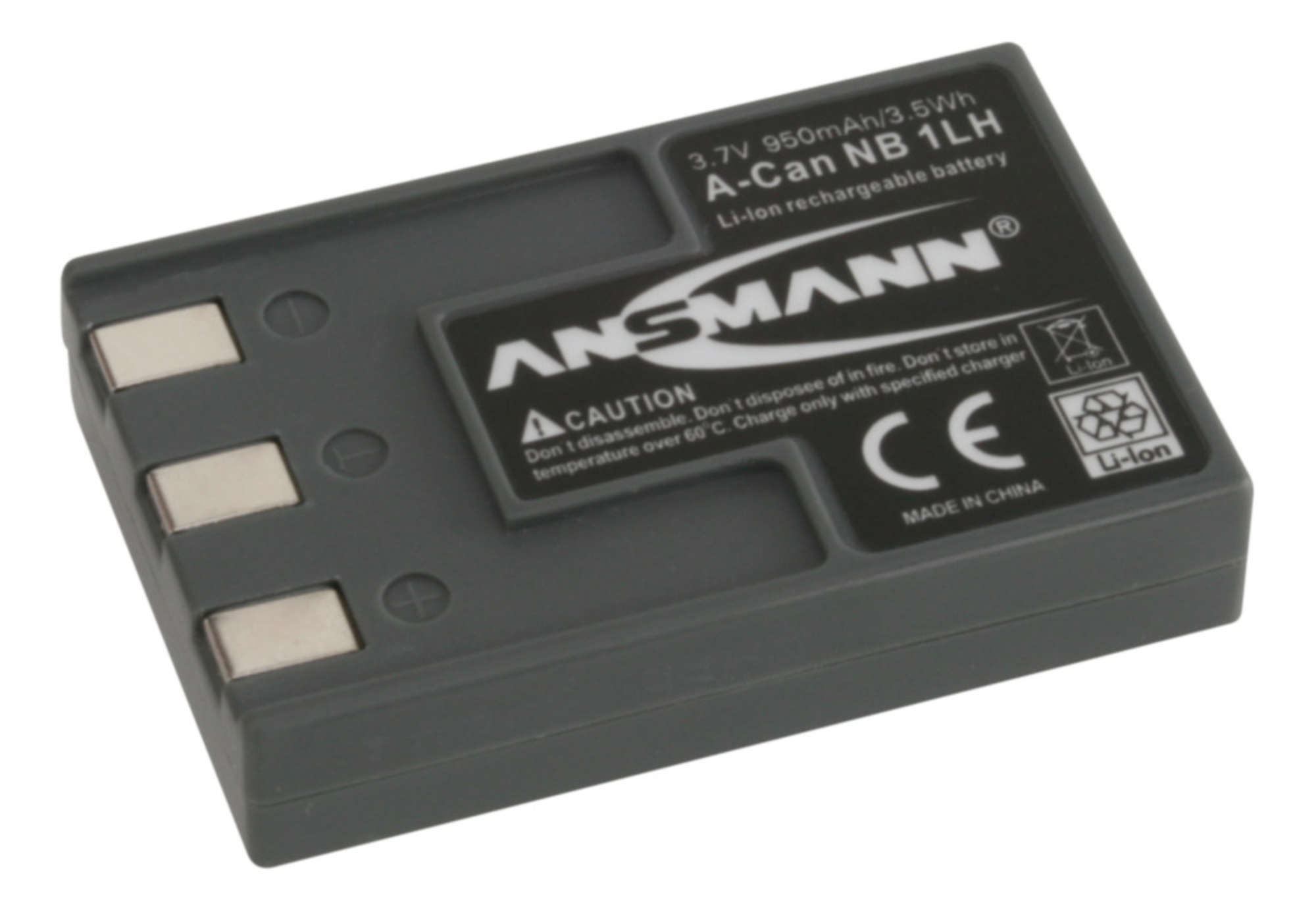 A-Can NB 1 LH