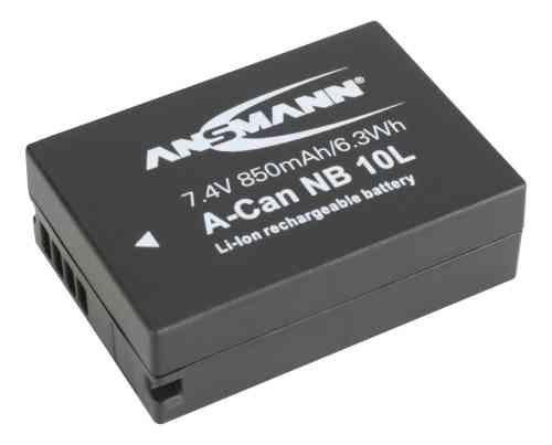 1400-0024_Li Pho-7.4V-ACan NB10L-850-bu
